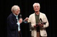 بزرگداشت دکتر علی رفیعی در جشنواره تئاتر فجر برگزار میشود