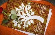 معرفی فعالان برتر هنرهای تجسمی فجر