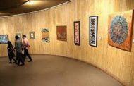 افتتاح هشت گالری جدید در پاییز امسال
