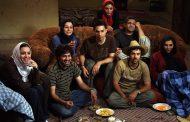 فیلم برگزیده تماشاگران جشنواره فیلم فجر در نیمه دوم دهه ۸۰