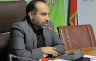 عضو علیالبدل وارد شورای شهر خرمآباد میشود