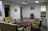 پانسیونها از مصوبه گردشگری دولت حذف شدند
