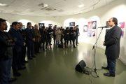 پخش زنده جشنواره تئاتر فجر از شبکه چهار سیما