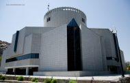 انتقال دائمی ۳۳هزار شیء تاریخی به موزه بزرگ خراسان