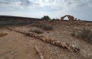 هشدار یک باستانشناس درباره وضعیت بنادر تاریخی خلیج فارس