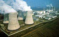 ساخت نیروگاه خرمآباد با سرمایهگذاری ٢۵٠٠ میلیارد تومان