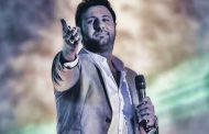 کنسرت محمد علیزاده در خرمآباد