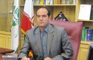 یک لرستانی سکاندار محیط زیست استان مرکزی شد