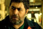 موفقیت چشمگیر سینمای ایران در جشنواره فیلم داکا