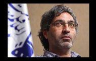حبیب احمدزاده: ترازبخشی جشنواره فیلم فجر به مستندها