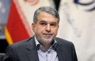 وزیر ارشاد به جشنواره موسیقی فجر پیام داد