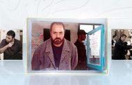 فیلم برگزیده تماشاگران فجر در نیمه اول دهه ۸۰ انتخاب شد