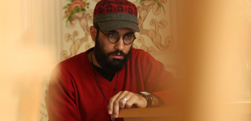 محمد کارت: آوانتاژ نگاه مردم را به کارتنخوابها تغییر میدهد