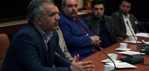 ۹ هزار صندلی سینما برای تماشاگران جشنواره