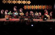 کنسرت گلریزان برای کمک به هنرمند خرمآبادی