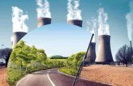 مالیات سبز برای جبران ایجاد آلایندهها است