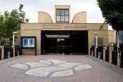 توضیح موزه هنرهای معاصر درباره فلاکت یک گنجینه
