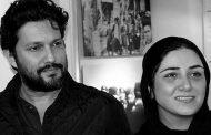 روایت مختصر و مفید از جشنواره فیلم فجر