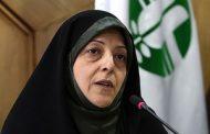 جایگاه بالای ایران در تولید گاز گلخانهای