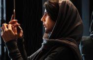 لیلا حاتمی: جدال با آدمها برایم جالب است