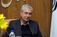 وزیر آژانسهای الکترونیک را تایید کرد
