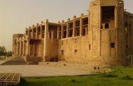 سیل اخیر به آثار تاریخی بوشهر آسیبی نرسانده است