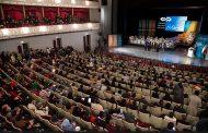 شب رویایی نمایندگان لرستان در جشنواره تئاتر فجر