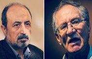نقش طلایی در حفظ گوشههای موسیقی ایرانی