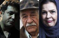 سه هنرمند شناختهشده داور نمایشهای زاگرسنشینان شدند