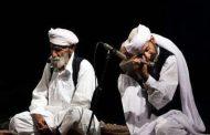 انتشار فراخوان دهمین جشنواره ملی موسیقی نواحی