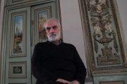 مرور ۴۰ سال از سینمای ایران