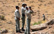 تصویب لایحه حمایت از محیطبانان و جنگلبانان