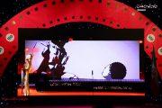 اعلام برگزیدگان یازدهمین جشنواره فیلم ۱۰۰