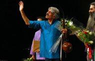 کیهان کلهر: همه کنسرتها باید رایگان باشد