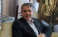 پیام وزیر ارشاد در پی کسب جایزه اسکار اصغر فرهادی