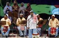 موسیقی سنتی هرمزگان ثبت ملی خواهد شد