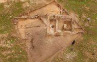 آثاری از دوران پارینهسنگی در ایلام کشف شد