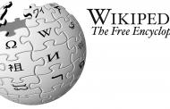 به مطالب لری ویکیپدیا اعتماد نکنید