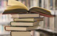 به جای سررسید کتاب بخرید