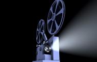 ایران باید ۸ هزار سینما داشته باشد