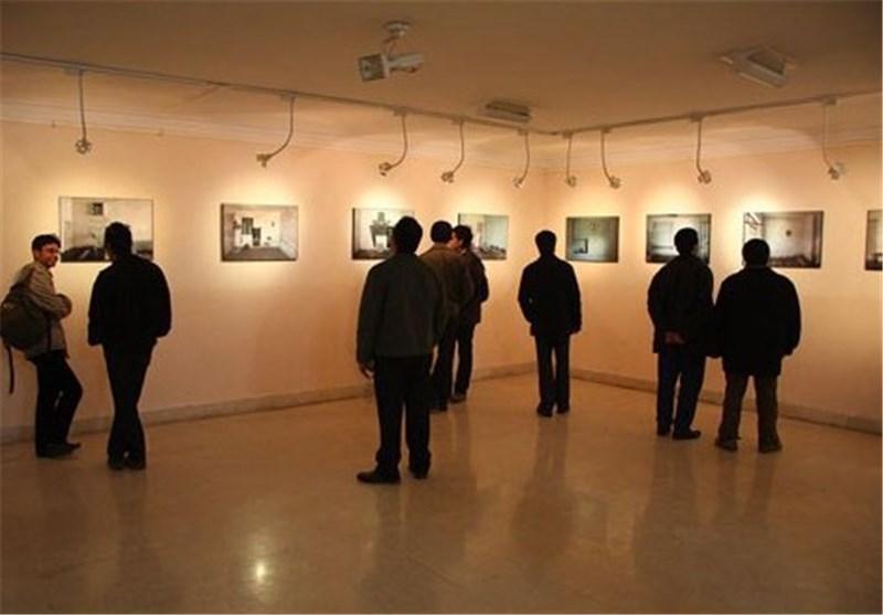 نمایشگاه عکس طبیعت و هنر سوئد و ایران گشایش مییابد