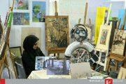 باورهای نو در محیط زیست ایران
