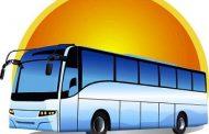 پیشفروش بلیت اتوبوس سفرهای نوروزی