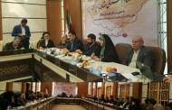 گردوغبار خوزستانیها را فراری داده است
