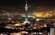 تخفیف ۴۰ درصدی هتلهای تهران