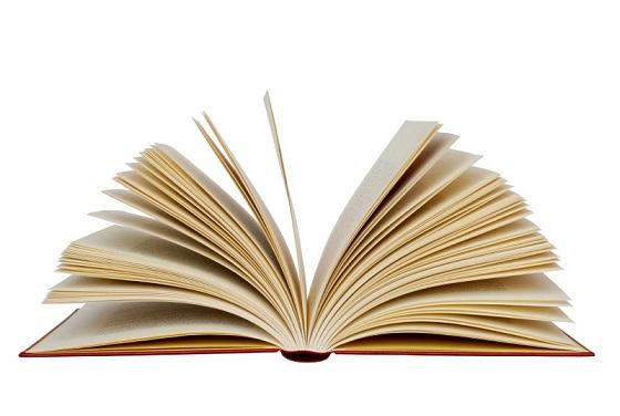 پاییز در انتظار چه آثاری در بازار جهانی کتاب باشیم