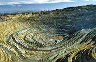 سایه سنگین معدنکاران بر سر حیات وحش انگوران