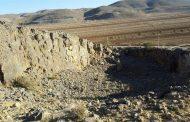 سدهای خاکی امروزی بهشیوه هخامنشیان ساخته میشوند