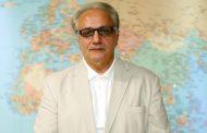 علی معلم درگذشت