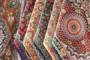 باز شدن درهای بازار آمریکا به روی فرش ایرانی